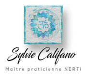 Sylvie Califano